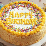 Icing your cake with these tips by CakenGifts will make it better
