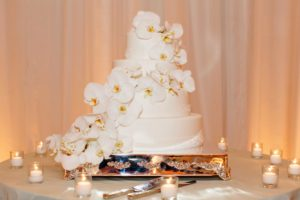 Get your first online cake