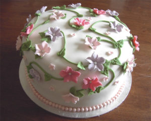 Solution for Cake Delivery in Gurgaon