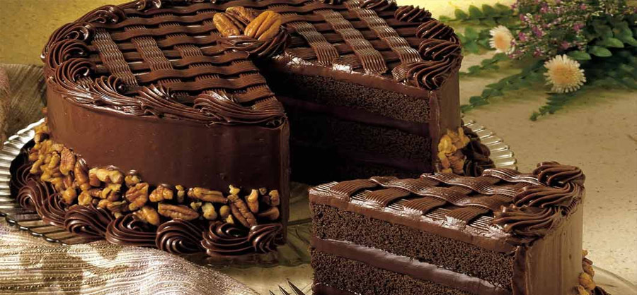midnight cake delivery in Delhi
