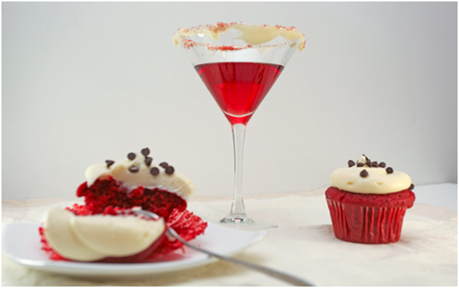 Tremendous 5 Must Try Cake Cocktails That You Should Plan For Your Next Party Funny Birthday Cards Online Alyptdamsfinfo