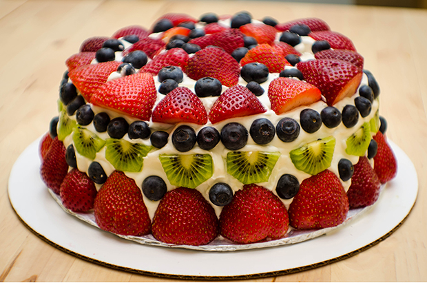 fresh fruit cake 5 all time favourite cakes for occasions 4371