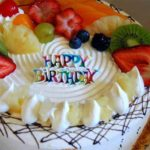 Online Birthday Cake Ideas - CakenGifts.in