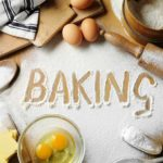 CakenGifts.in | Tools for baking the cake