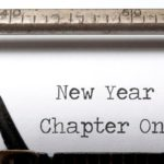 Resolution to kick off enthusiastic New Year journey
