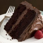 suger free cake