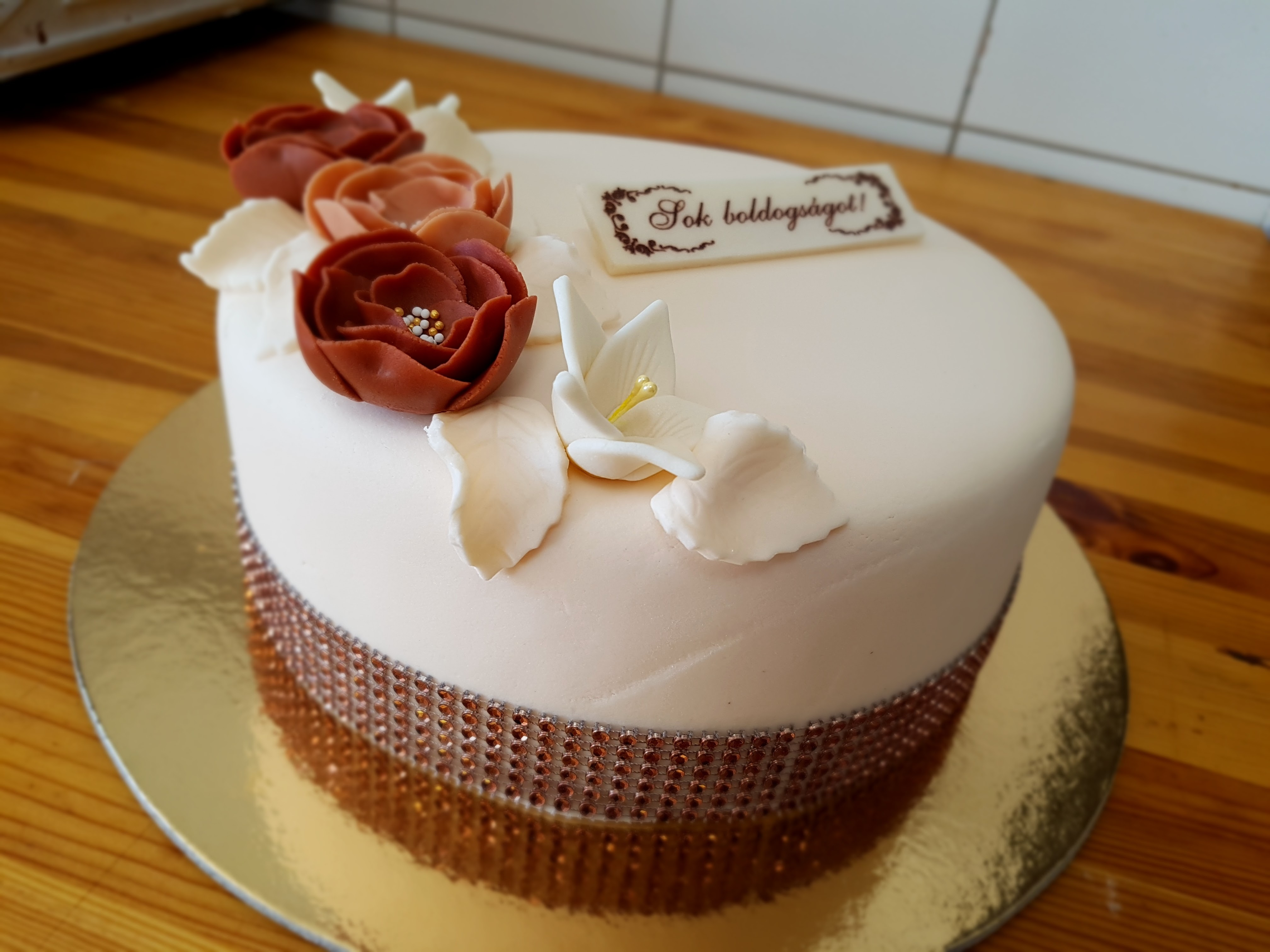 Top 5 Cakes For The Anniversary Cakengifts In