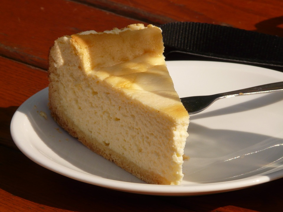Soft cheesecake hd images downloads