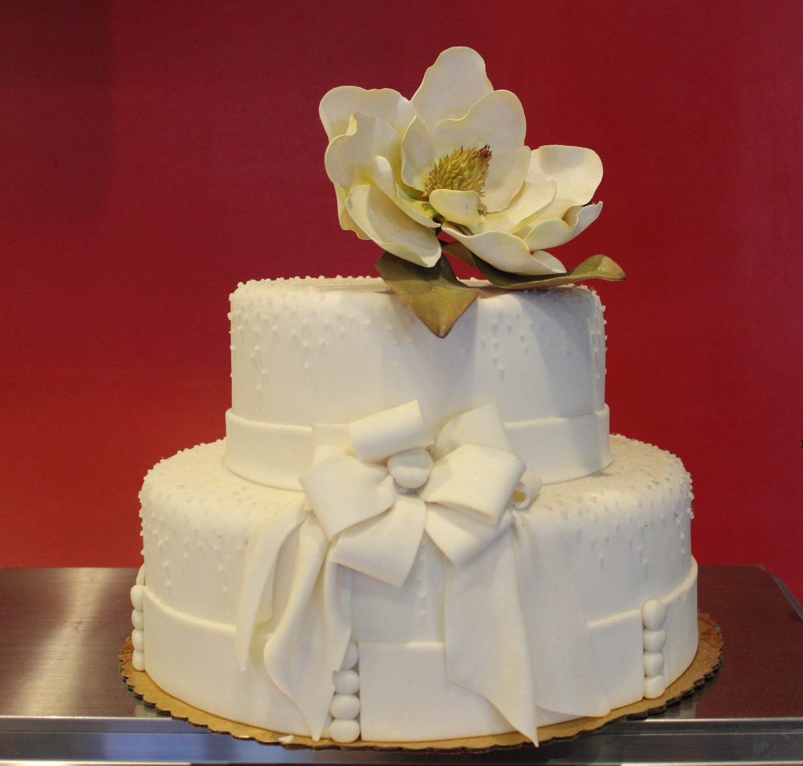 Cake Designs High Quality Images
