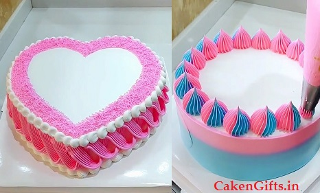 Amazing Tips To Make Your Cake Look More Pleasant Cakengifts In Funny Birthday Cards Online Sheoxdamsfinfo