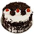Black Forest Caks