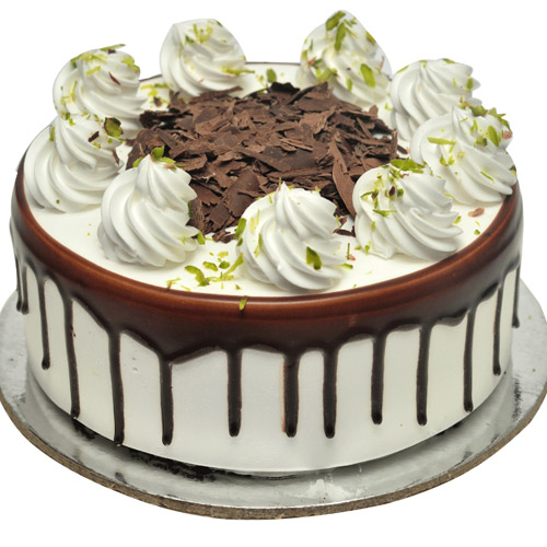 black-forest-cake-white