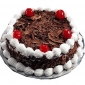 vision-black-forest-cake thumb