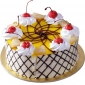 round-pineapple-cake-n-cherry thumb