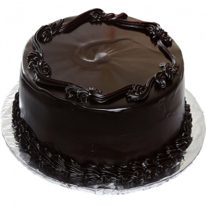 Online Cake Delivery In Ghaziabad By Best Cake Shop 395 Cakengifts
