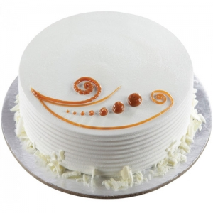 Online Cake Delivery In Delhi 395 From 500 Designs CakenGifts