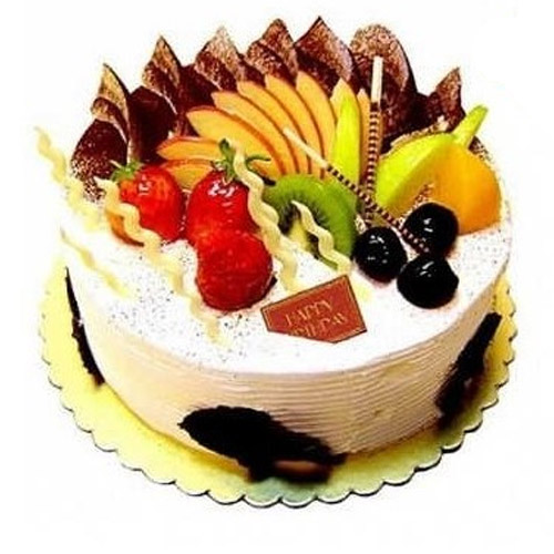 moreish-fruit-cake