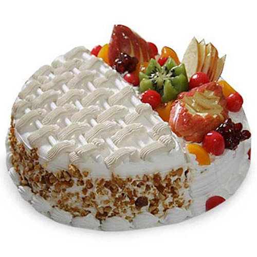 fruit-cake-with-two-taste