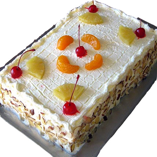 savoury-fresh-fruit-cake