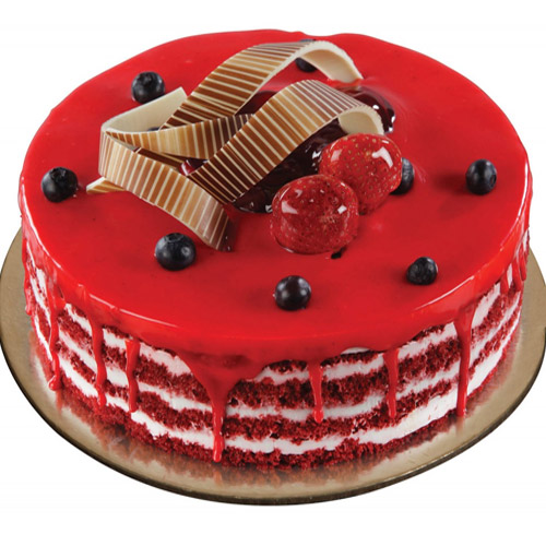 red-velvet-with-cherry