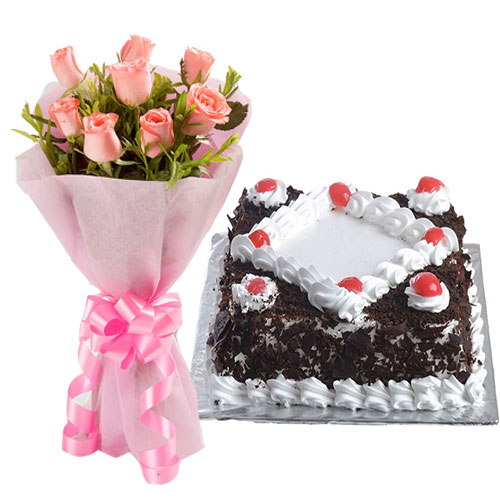 black-forest-cake-in-square-1