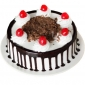 black-forest-cake thumb