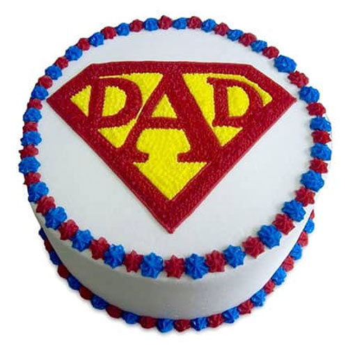 cake-for-a-super-dad