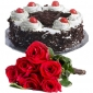 black-forest-cake-in-round-6-roses thumb