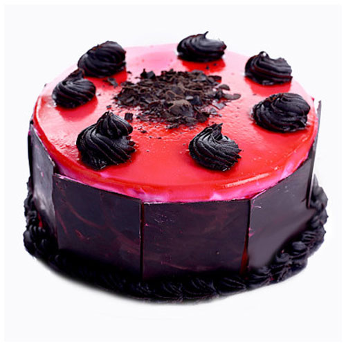 fanciful-saga-choco-strawberry-cake