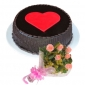 classic-heart-cake-6-pink-roses thumb