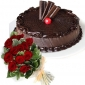 imperial-crunch-cake-12-red-roses thumb