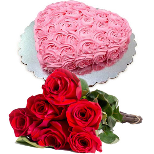 pink-roses-heart-cake-6-roses