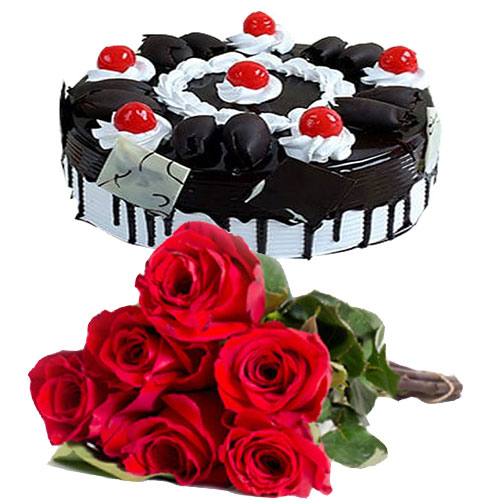 special-black-forest-cake-6-roses