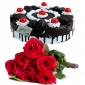 special-black-forest-cake-6-roses thumb