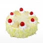 white-forest-cake-in-round thumb
