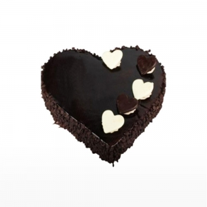 Chocolate Cake Love