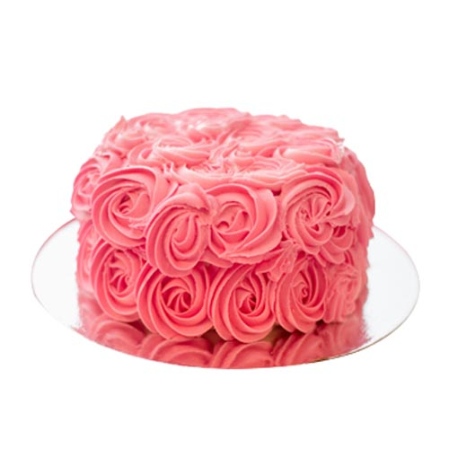 vanilla-rose-cake-for-rosy