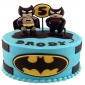 bat-couple-cake thumb