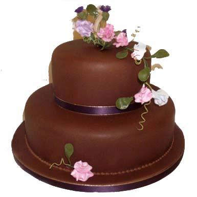 2-tier-chocolate-cake-4-u