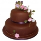 2-tier-chocolate-cake-4-u thumb