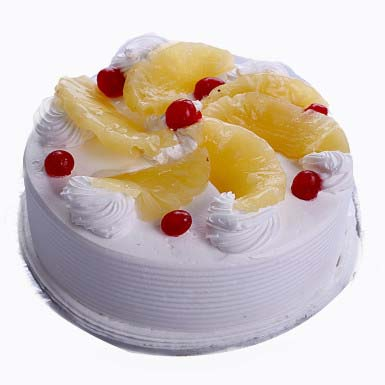 fruity-pineapple-cake