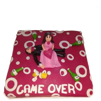love-game-over-cake