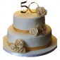 cake-for-golden-jubilee thumb