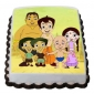 chota-bheem-photo-cake thumb