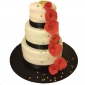3-tier-rose-delight-cake thumb