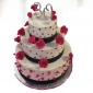 3-tier-cake-with-full-of-roses thumb