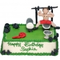 open-gym-fondant-cake thumb