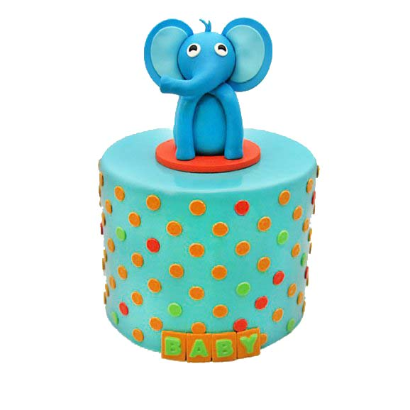 lil-elephant-on-cake