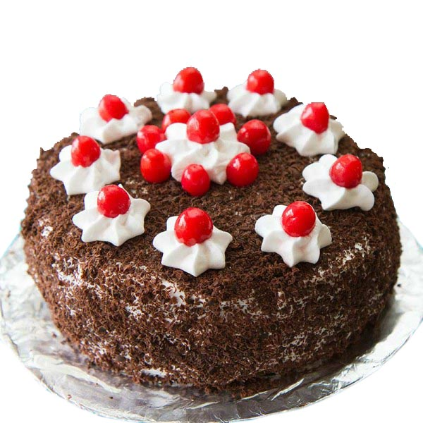 black-forest-n-cherry-cake