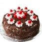 black-forest-n-cherry-cake thumb